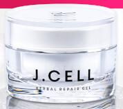 j.cellジェイセル商品画像ヒト幹細胞コスメのおすすめランキング表内